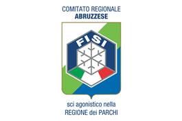 Assemblea Elettiva 9 giugno - ELENCO DEFINITIVO CANDIDATI